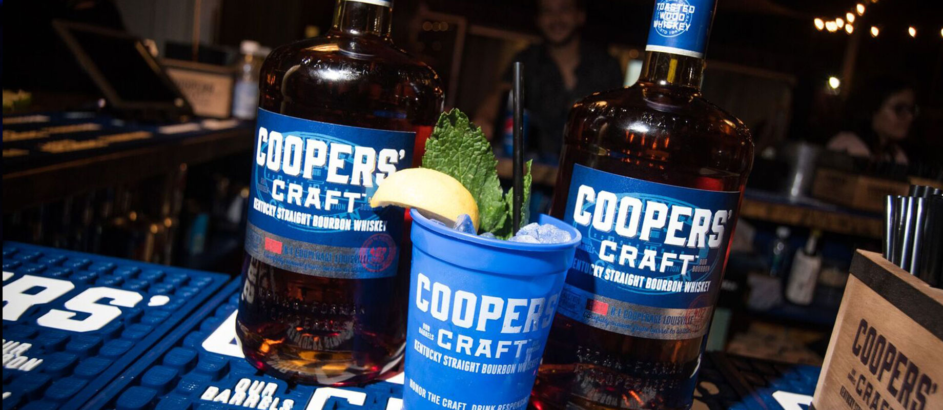 Coopers' Craft at Wynwood Life
