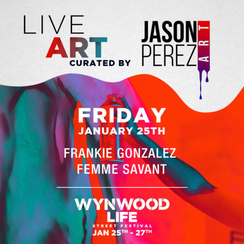 WWL-Live-Art-Friday