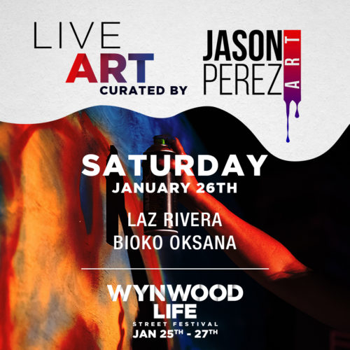 WWL-Live-Art-Saturday