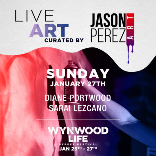 WWL-Live-Art-Sunday
