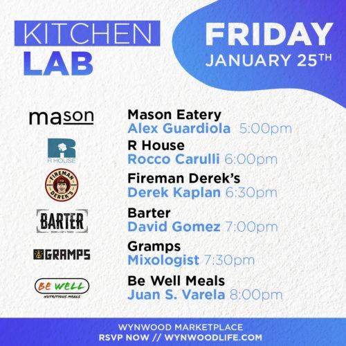 kitchenlab-fri