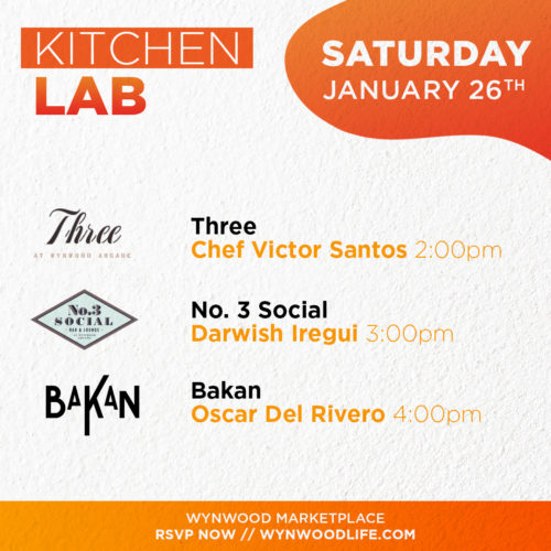 kitchenlab-sat