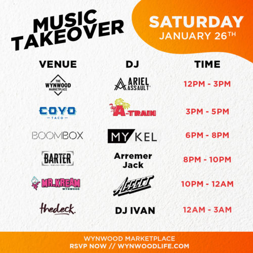 musictakeover-sat